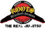 ROOTS Brazilian Jiu-Jitsu